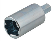 Monument MON2166 - 2166M TRV Tail Driver Fitting Tool