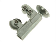 Monument MON264 - Pipe Cutter No 0 264Y