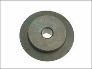 Monument MON269 - 269N Spare Wheel for Autocut & Pipe Slice 15, 21, 22 & 28mm