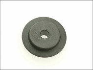 Monument MON273 - 273A Spare Wheel for Tube Cutters size 0 , 1 , 2A, TC3