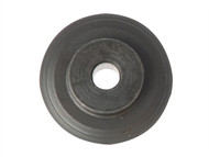Monument MON301 - 301P Spare Wheel for Pipe Cutter 300M