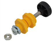 Monument MON450 - 450P D.I.Y. Tap Reseating Tool 1/2 in & 3/4 in
