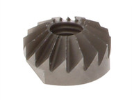 Monument MON483 - 483N Spare Bevel Tap Reseater Cutter 11/16 inch