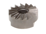 Monument MON507 - 507P Spare Flat Tap Reseater Cutter 1 inch