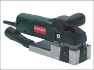 Metabo MPTLF724 - LF724 Paint Stripper 710 Watt 230 Volt