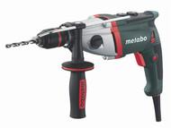 Metabo MPTSBE900L - SBE 900 Percussion Drill 900 Watt 110 Volt