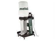 Metabo MPTSPA1200 - SPA 1200 Chip Extractor 550 Watt 240 Volt
