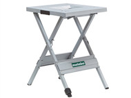 Metabo MPTUMSTAND - Universal Mitre Saw Stand
