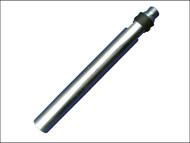 Marcrist MRC1010006 - Extension 1/2in BSP (F-M) 250mm