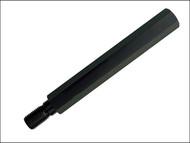 Marcrist MRCE1010004 - 200mm Extension 1.1/4 in UNC (Female) /1.1/4 in UNC (M)