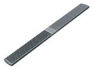 Nicholson NICRHR14 - Horse Rasp Plain Regular Half File 350mm (14in)