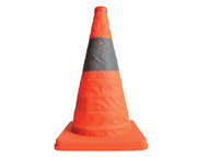 Olympia OLY90805 - Collapsible Cone 410mm