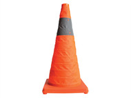 Olympia OLY90810 - Collapsible Cone 610mm
