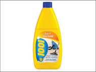 1001 OTO44828 - 3-in-1 Auto Machine 500ml