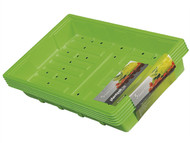 Plantpak PPK70200001 - Seed Tray (24 x Packs of 5)