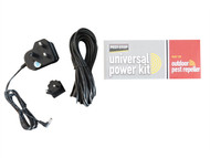 Pest-Stop Systems PRCPSUPK - Universal Power Kit