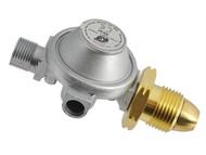 Sievert PRMIGT305 - 4 Bar 8kg High Pressure Regulator 3/8 BSP