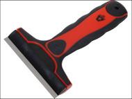 Personna PSA650002 - Ergo Wide Blade Scraper 100mm (4 in) + 1 Blade