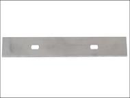 Personna PSA660454 - Wide Scraper Blades 100mm (4 in) Pack of 5
