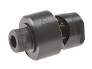 Q.Max QMA186M - Sheet Metal Punch 18.6mm