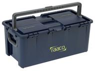 Raaco RAA136594 - Compact 37 Toolbox