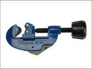 IRWIN Record REC20030 - 200-30C Copper Tube Cutter 3-28mm