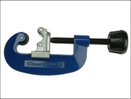 IRWIN Record REC20045 - 200-45 Pipe Cutter 15-45mm