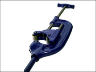 IRWIN Record REC202 - 202 Roller Pipe Cutter 3-50mm