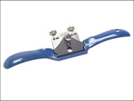 IRWIN Record RECA151R - A151R Round Malleable Adjustable Spokeshave