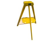 IRWIN Record RECTS10 - TS10 Tripod Stand Only