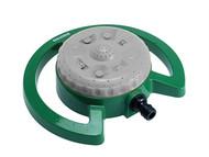 Rehau REH247198 - 8 Way Adjustable Static Sprinkler