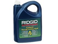 RIDGID RID11931 - Cutting Oil 11931