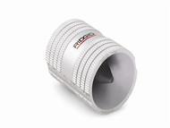 RIDGID RID29993 - 227S Inner-Outer Reamer 12-54mm Capacity 29993