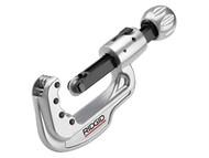 RIDGID RID31803 - 65S Stainless Steel Tube Cutter 31803