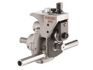 RIDGID RID33033 - 975 Roll Groover 33033