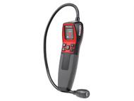 RIDGID RID36163 - Micro CD-100 Gas Detector 36163