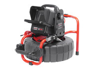 RIDGID RID48118 - SeeSnake Compact2 Colour Camera System 48118