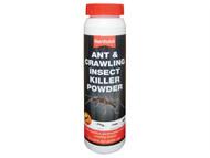 Rentokil RKLPSA134P - Ant & Crawling Insect Powder 150g