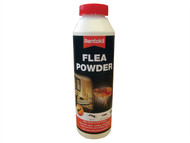 Rentokil RKLPSF165 - Flea Powder 300g
