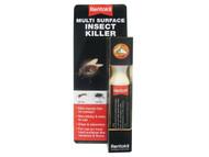 Rentokil RKLPSM73 - Multi Surface Insect Killer Pen