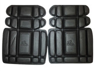 Roughneck Clothing RNKKNEE - Knee Pads For Trousers