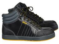 Roughneck Clothing RNKRAPTOR11 - Raptor Hi-Top Safety Trainer/Boot 11