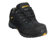Roughneck Clothing RNKSTEALTH12 - Stealth Trainers Composite Midsole UK 12 Euro 47