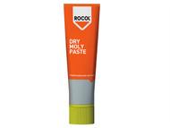 ROCOL ROC10040 - Dry Moly Paste 100g