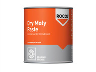 ROCOL ROC10046 - Dry Moly Paste Tin 750g