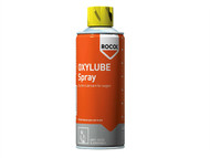 ROCOL ROC10125 - Oxylube Spray 400ml