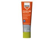ROCOL ROC15750 - FOODLUBE Multi-Paste 85g