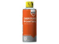 ROCOL ROC22141 - Chain Guard Hi-Load Spray 300ml