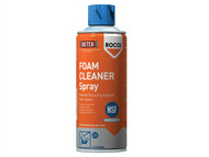 ROCOL ROC34141 - Foam Cleaner Spray 400ml