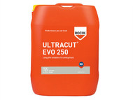 ROCOL ROC51366 - Ultracut EVO 250 Cutting Fluid 5 Litre